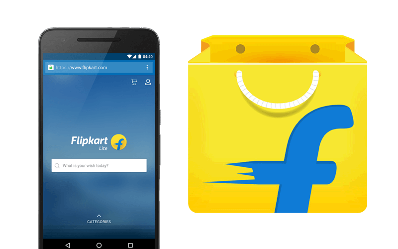Flipkarts-PWA-is-driving-50-presentage-of-its-new-customer-acquisition