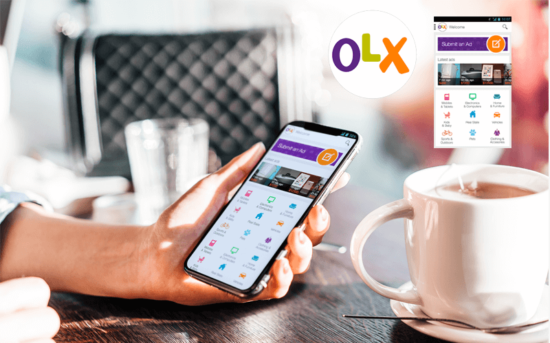 OLX-gets-80-percentage-lower-bounce-rates-and-23-percentage-less-time-to-interact-with-the-help-of-PWA