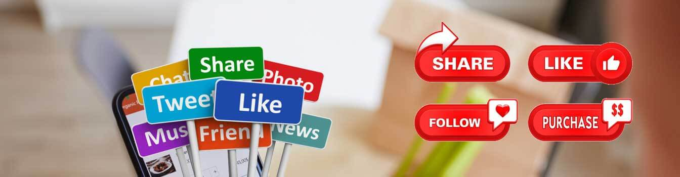 Social-Commerce-share-like-purchase-magento