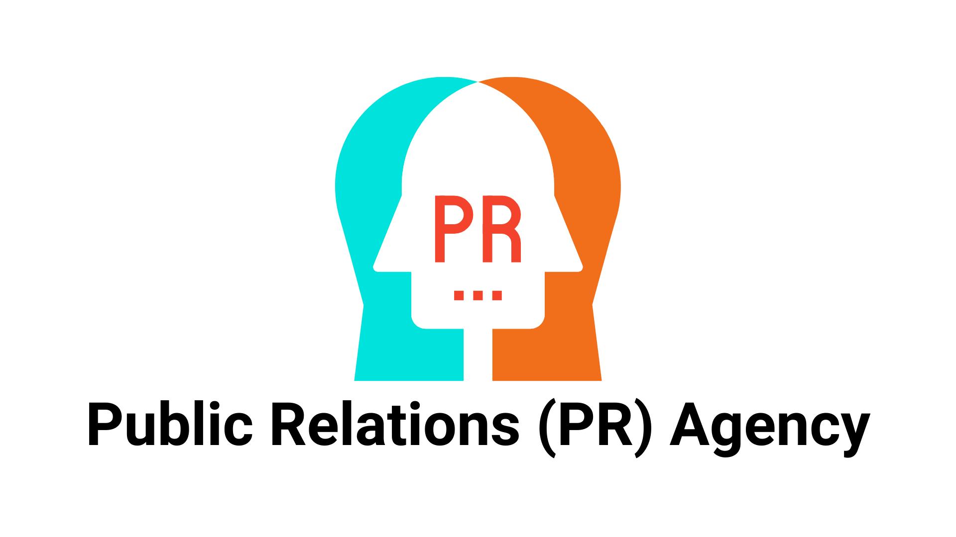 Public Relations-PR Agency