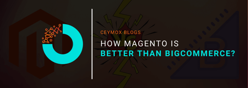 How Magento Is Better than BigCommerce