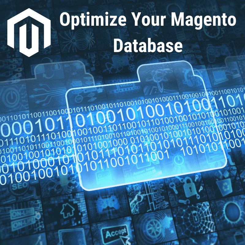 How to Optimize Your Magento Database for Faster Loading?