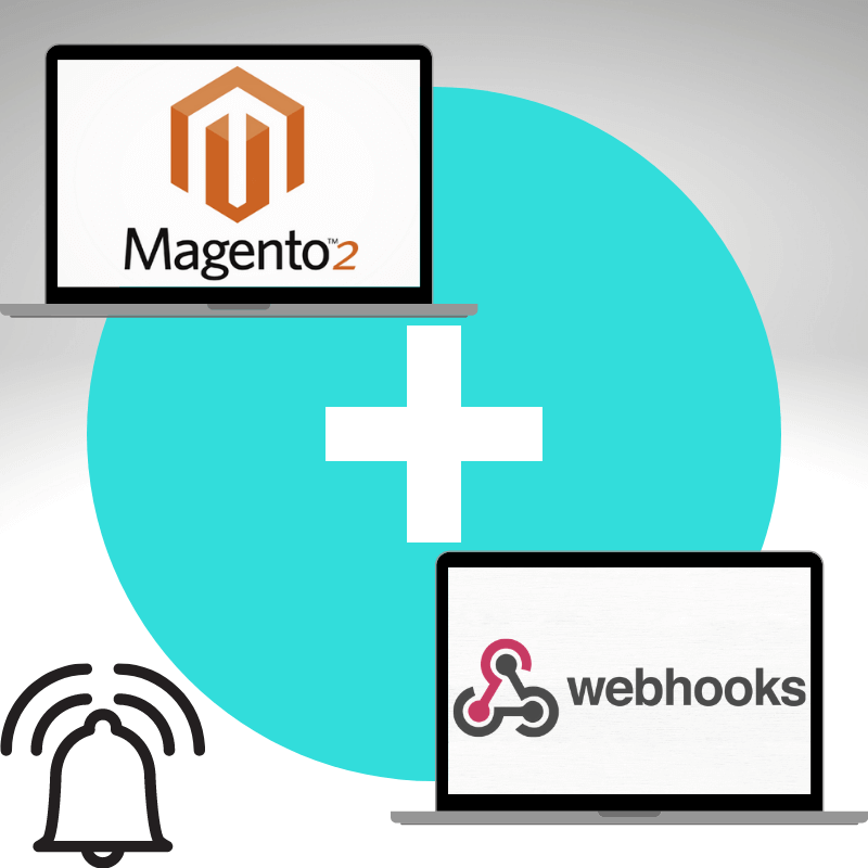 Magento 2 Webhooks Notifications: All You Need To Know