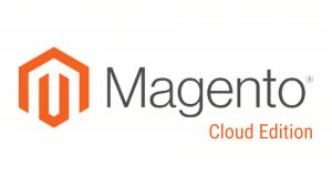 Magento Cloud Edition
