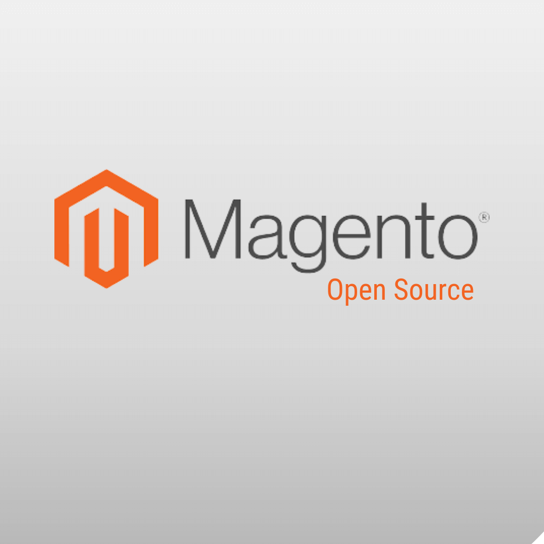 Is Magento Open Source always a better value? Know the real cost…