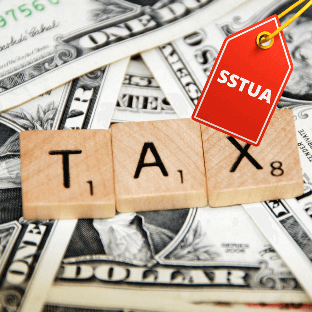 What is Streamlined Sales Tax & How it can affect your business