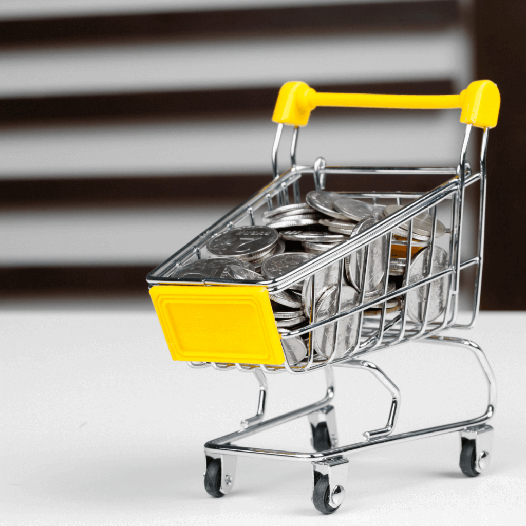 7 Pricing Strategies Every Ecommerce Retailer Must Know