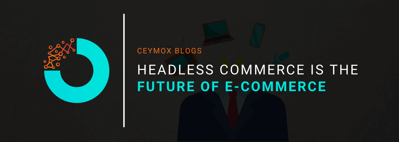 Headless Commerce is the Future of E-commerce A Complete Guide