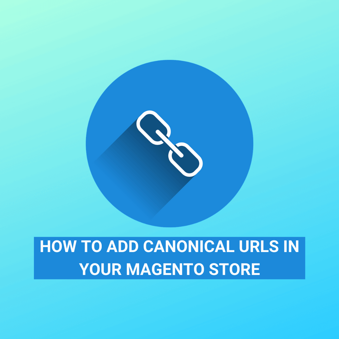 How to Add Canonical URLs In Your Magento Store: A Complete Guide