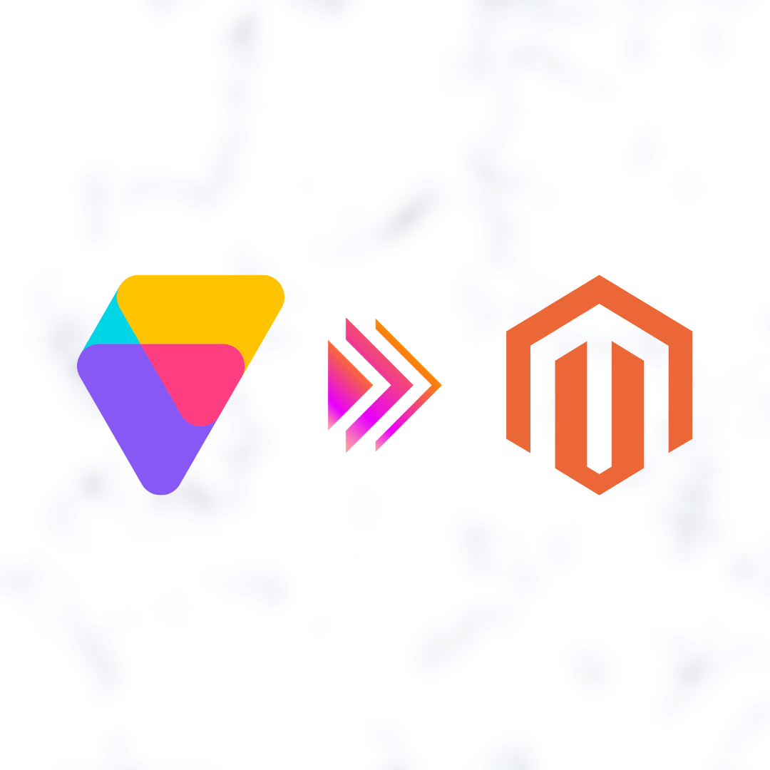 Why You Should Migrate Your Store from Volusion to Magento?
