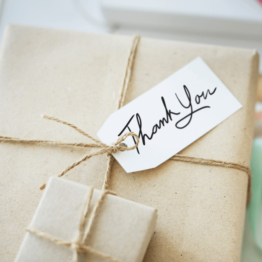 How Packaging Inserts Can Increase Customer Loyalty & Revenue in E-commerce